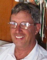 C. William Eilers, Jr's Avatar