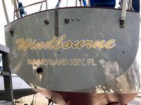 WINDBOURNE's Avatar