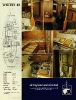 W42 sales brochure_4