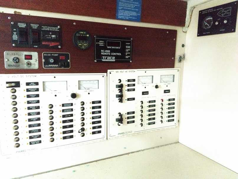 7ACDCbreakerpanelsplusmonitoringcontrolswitches.jpg