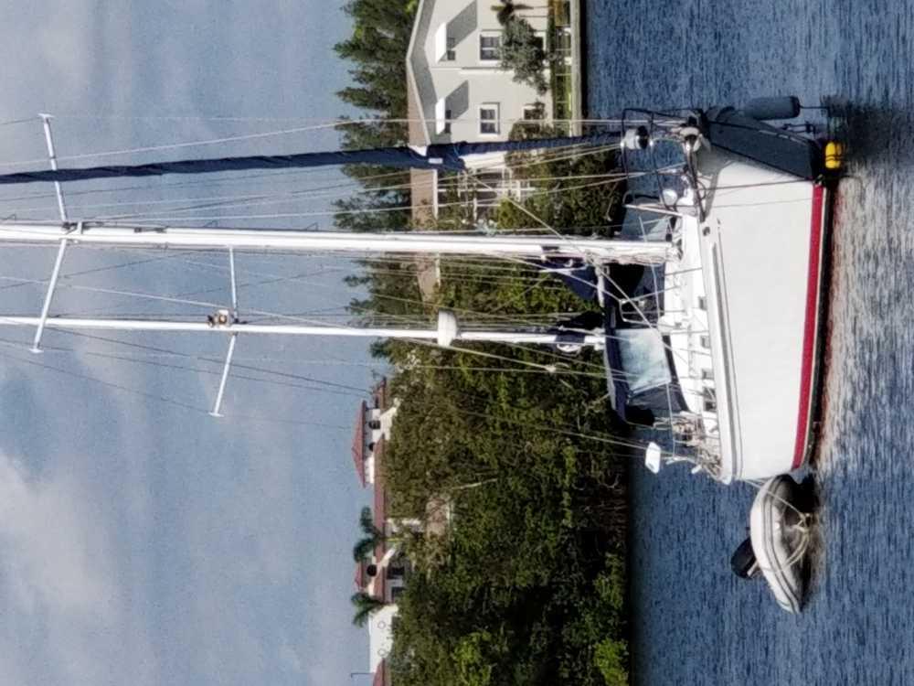 boatwater.jpg
