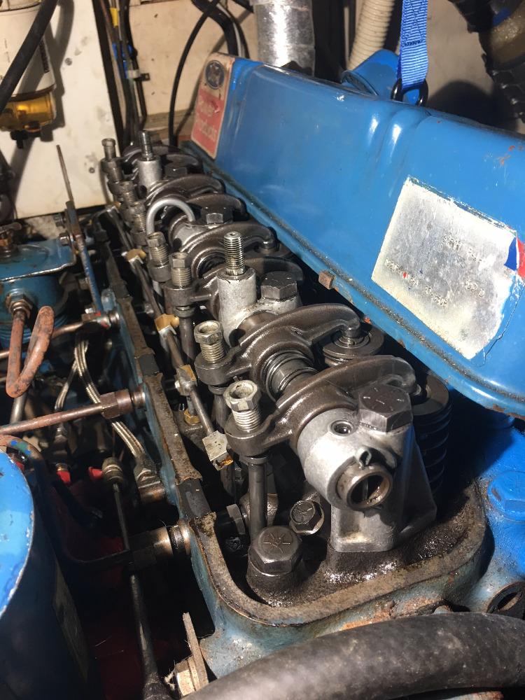 Ford192Osco.JPG