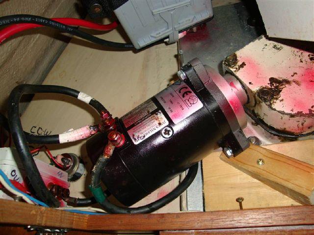 electric_motor.jpg